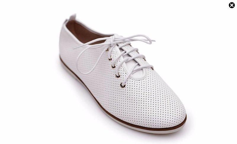 ccc-katalog-cipela-proljece-ljeto-2015-23