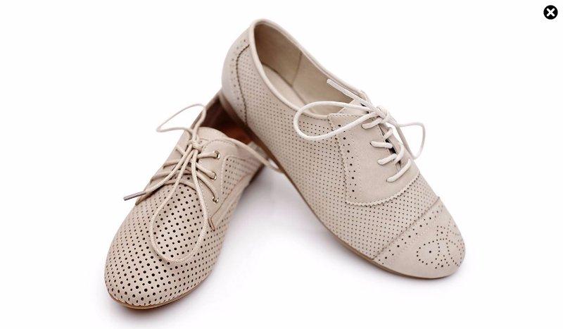 ccc-katalog-cipela-proljece-ljeto-2015-28