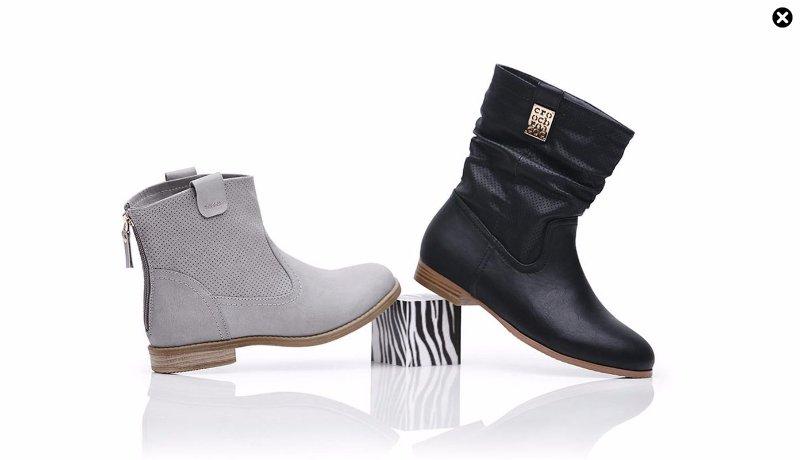 ccc-katalog-cipela-proljece-ljeto-2015-3