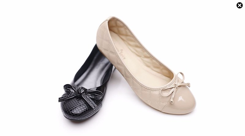 ccc-katalog-cipela-proljece-ljeto-2015-30