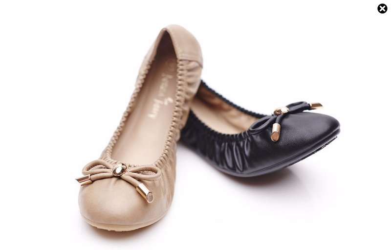 ccc-katalog-cipela-proljece-ljeto-2015-32