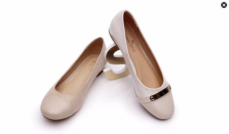 ccc-katalog-cipela-proljece-ljeto-2015-35