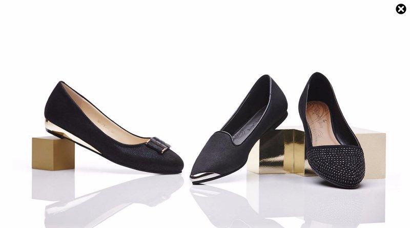 ccc-katalog-cipela-proljece-ljeto-2015-36