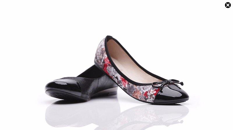 ccc-katalog-cipela-proljece-ljeto-2015-37