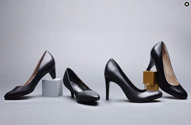ccc-katalog-cipela-proljece-ljeto-2015-39