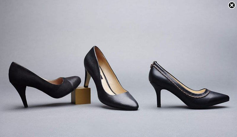 ccc-katalog-cipela-proljece-ljeto-2015-40
