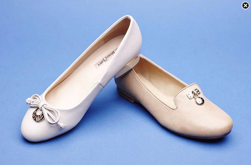 ccc-katalog-cipela-proljece-ljeto-2015-45