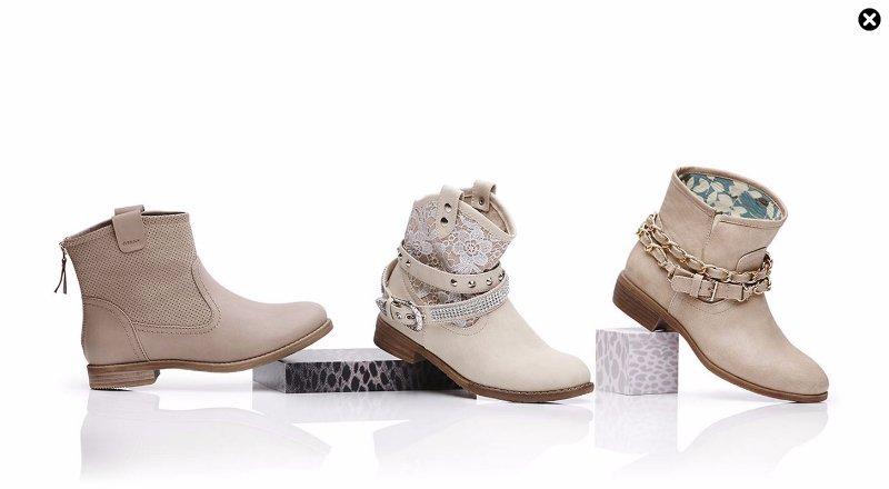 ccc-katalog-cipela-proljece-ljeto-2015-8