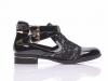 ccc-katalog-cipela-proljece-ljeto-2015-1