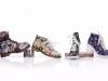 ccc-katalog-cipela-proljece-ljeto-2015-15