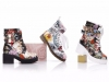 ccc-katalog-cipela-proljece-ljeto-2015-16