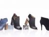 ccc-katalog-cipela-proljece-ljeto-2015-2