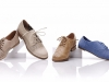 ccc-katalog-cipela-proljece-ljeto-2015-22