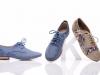 ccc-katalog-cipela-proljece-ljeto-2015-24
