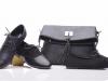 ccc-katalog-cipela-proljece-ljeto-2015-25