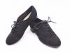 ccc-katalog-cipela-proljece-ljeto-2015-26