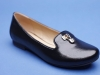 ccc-katalog-cipela-proljece-ljeto-2015-44