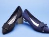 ccc-katalog-cipela-proljece-ljeto-2015-48