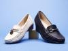 ccc-katalog-cipela-proljece-ljeto-2015-49