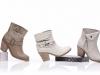 ccc-katalog-cipela-proljece-ljeto-2015-5