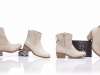 ccc-katalog-cipela-proljece-ljeto-2015-6