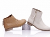 ccc-katalog-cipela-proljece-ljeto-2015-7