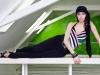 diadema-katalog-proljece-ljeto-2012-14