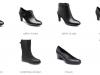 ecco-cipele-katalog-jesen-zima-2013-2014-23
