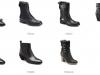 ecco-cipele-katalog-jesen-zima-2013-2014-25