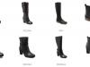 ecco-cipele-katalog-jesen-zima-2013-2014-26