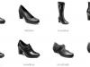ecco-cipele-katalog-jesen-zima-2013-2014-27