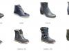 ecco-cipele-katalog-jesen-zima-2013-2014-31