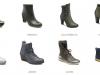 ecco-cipele-katalog-jesen-zima-2013-2014-32