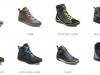 ecco-cipele-katalog-jesen-zima-2013-2014-33