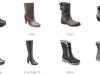 ecco-cipele-katalog-jesen-zima-2013-2014-34