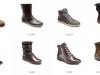 ecco-cipele-katalog-jesen-zima-2013-2014-35
