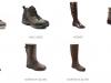 ecco-cipele-katalog-jesen-zima-2013-2014-36