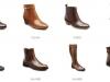 ecco-cipele-katalog-jesen-zima-2013-2014-37