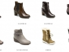 ecco-cipele-katalog-jesen-zima-2013-2014-38