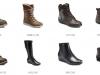 ecco-cipele-katalog-jesen-zima-2013-2014-39