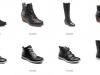 ecco-cipele-katalog-jesen-zima-2013-2014-40