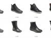 ecco-cipele-katalog-jesen-zima-2013-2014-41