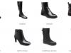 ecco-cipele-katalog-jesen-zima-2013-2014-42
