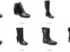 ecco-cipele-katalog-jesen-zima-2013-2014-43