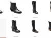 ecco-cipele-katalog-jesen-zima-2013-2014-44