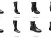 ecco-cipele-katalog-jesen-zima-2013-2014-45