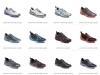 ecco-cipele-katalog-jesen-zima-2013-2014-47