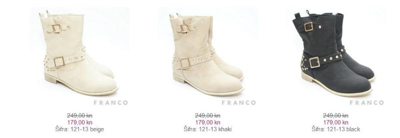 franco-cipele-proljece-ljeto-2013-31