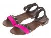 guliver-cipele-proljece-ljeto-2013-22