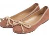 guliver-cipele-proljece-ljeto-2014-1
